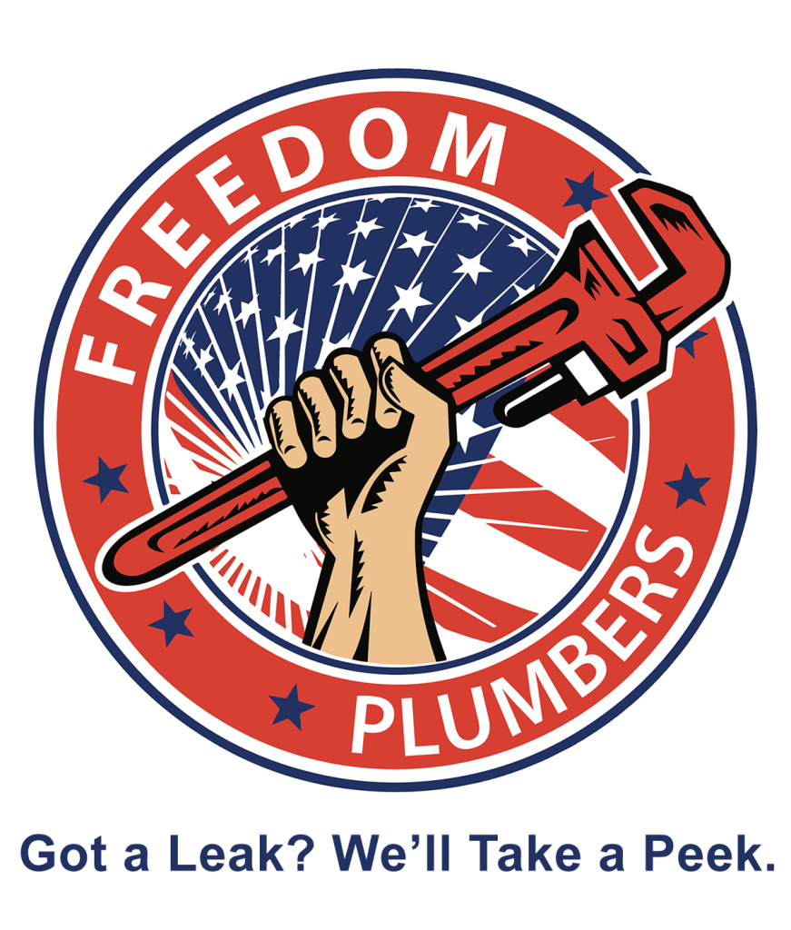 Freedom Plumbers Your Sewer Repair & Drain Cleaning Specialists
