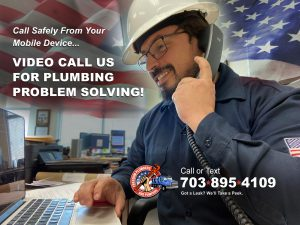 Septic & Drain Cleaning Services