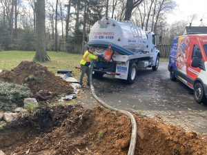 Freedom Plumbers Your Septic Repair & Drain Cleaning Specialists
